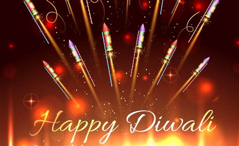 61 Diwali Wallpapers, Images And Pictures For Free Download In Hd