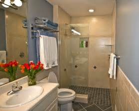 bathroom ideas photos small bathroom shower tile ideas large and beautiful photos photo to select small bathroom
