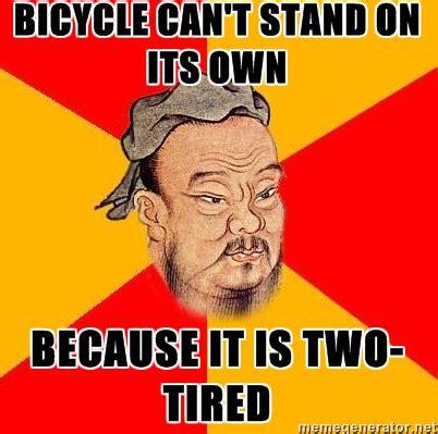 Confucius Meme - image 48074 wise confucius know your meme