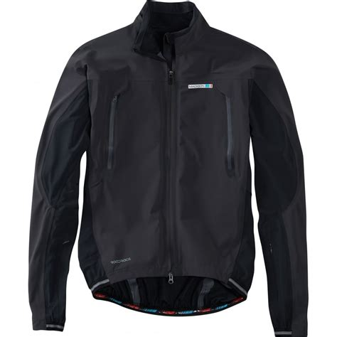 bicycle jacket mens madison roadrace apex mens waterproof storm cycling cycle