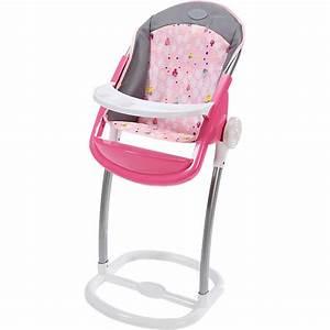Ab Wann Baby In Hochstuhl : baby hochstuhl hochstuhl nomi baby aufsatz set white pale pink kleine fabriek hochstuhl baby ~ Eleganceandgraceweddings.com Haus und Dekorationen