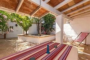 paguera immobilien in paguera auf mallorca kaufen With katzennetz balkon mit morlans garden in paguera