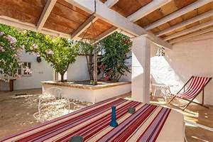 paguera immobilien in paguera auf mallorca kaufen With katzennetz balkon mit morlans garden mallorca paguera