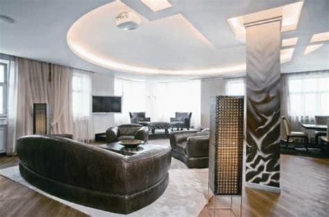 contemporary interior design styles interior design
