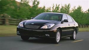 4 4 Lexus : wait what lexus es 300 most ticketed car in u s clublexus ~ Medecine-chirurgie-esthetiques.com Avis de Voitures
