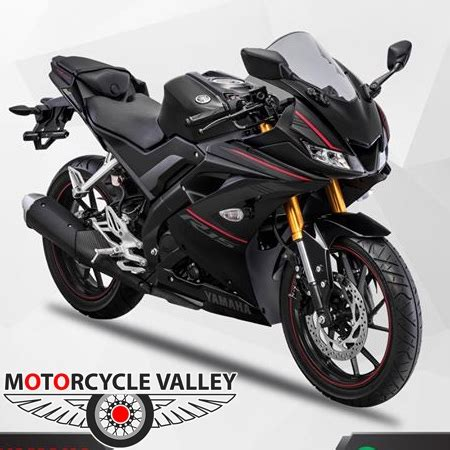 Yamaha R15 2019 Picture by Yamaha R15 V3 Price In Bangladesh August 2019 Pros Cons