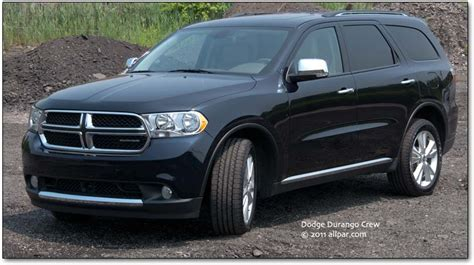 durango jeep 2000 the big comfy 2011 2013 dodge durango 7 passenger dodge