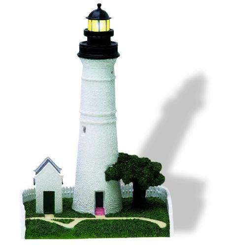 lighting stores cape cod nautical lights of the sea illuminating lighthouses
