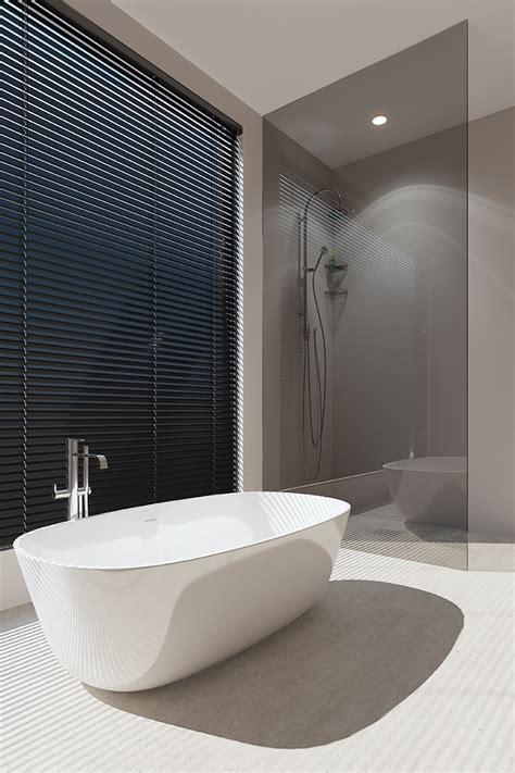 vasca doccia combinate piccole vasca doccia combinate ecco 20 idee davvero eccezionali