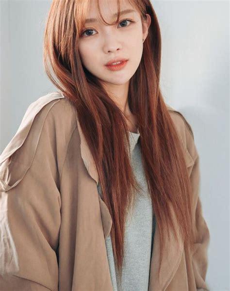 best 25 korean hairstyles ideas on pinterest asian