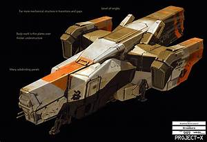 District 9 Concept Art | www.imgkid.com - The Image Kid ...