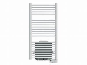 Radiateur Seche Serviette Avec Soufflerie : seche serviette electrique fluide soufflant ~ Premium-room.com Idées de Décoration