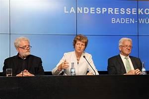 Zaunhöhe Zum Nachbarn Baden Württemberg : media staatsministerium baden w rttemberg ~ Whattoseeinmadrid.com Haus und Dekorationen