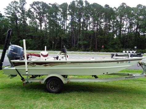 G3 Boats Used by Used G3 Boats Aluminum Fish Boats For Sale Boats