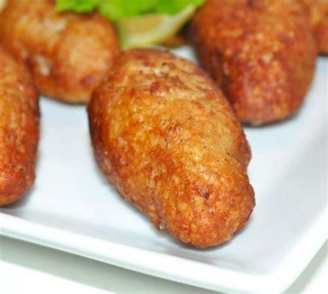recettes cuisine libanaise kibbé krass libanaise les recettes de la cuisine de asmaa