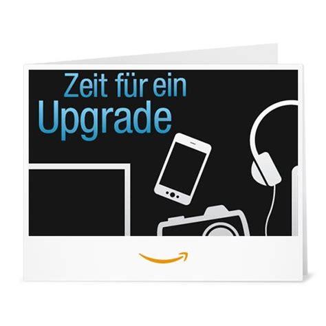 Gutschein Kaufen Und Ausdrucken by De Gutschein Zum Drucken Elektronik Und