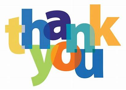 Appreciation Employee Week Staff Thank Social Thanks