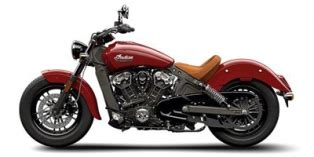 2015 indian scout 174 reviews prices and specs