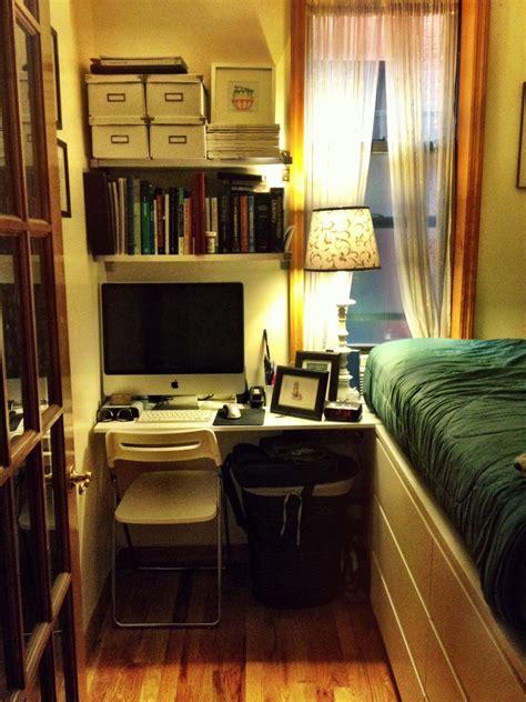 small bedroom desks innovative design for bedroom desks