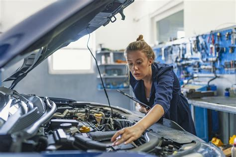 How To Talk to a Mechanic - CarGurus