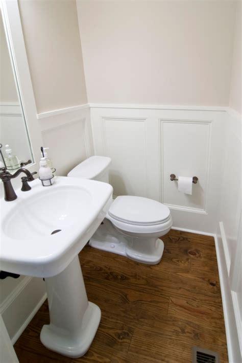 half bathroom ideas 30 powder room decorating ideas photo gallery Tiny