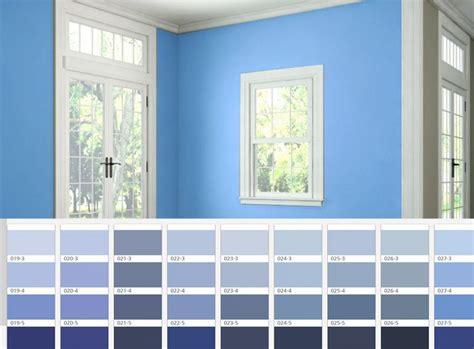 Streichen Welche Farbe by Farbe Zum Streichen Mit Welche Farben Zimmer Dekorieren