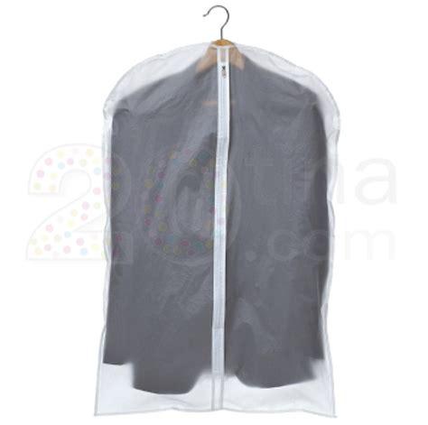 housse pour portant vetement 28 images housse en noir bag pro housse de portant vetement