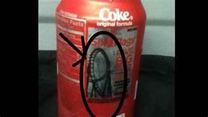 Coca Cola SUBLIMINAL MESSAGE 2018 (Illuminati Hidden ...
