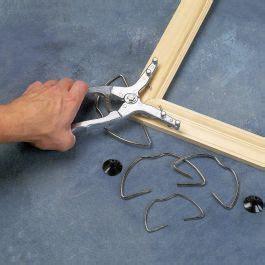 spring miter clamp set rockler woodworking  hardware