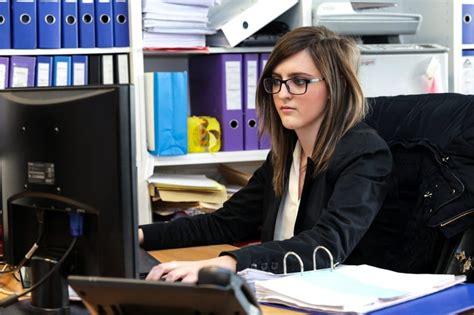 cabinet comptable etienne chef de mission cabinet comptable 28 images cl 233 ment delhomme cabinet d delhomme sas