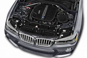 2017 Bmw X3 Reviews - Research X3 Prices  U0026 Specs