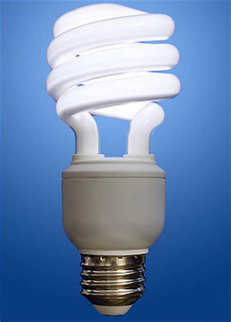 compact fluorescent lightbulbs grammomsblog