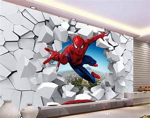 3d Wall Art : 2018 best of 3d wall art wallpaper ~ Sanjose-hotels-ca.com Haus und Dekorationen