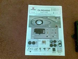 Printer Friendly - C4