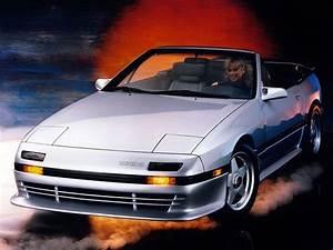 Mazda Rx