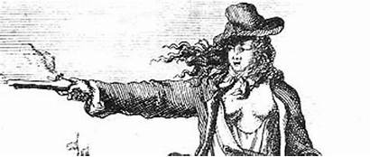 Pirates Female Pirate History Called Names Know