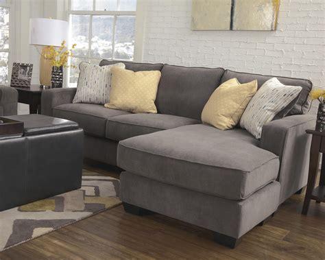 Hodan Sofa Chaise Canada by Signature Design By Hodan Marble Contemporary