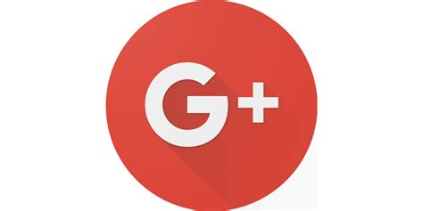 Google France Shuts Down Official Google+ Page, Directs