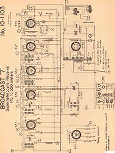 [DIAGRAM_3US]  Browning Sst Cb Radio Wiring Diagrams. browning golden eagle mark iv cb  radio for repair or parts. realistic trc 470 21 1591. d 104 ug8 stand  question worldwidedx radio forum. dak 9 | Browning Sst Cb Radio Wiring Diagrams |  | A.2002-acura-tl-radio.info. All Rights Reserved.