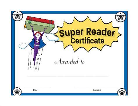 word award templates  psd ai word