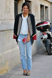 Street, Style, Chic, And, Modern