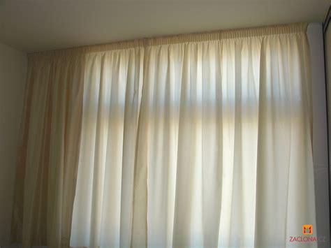 Vorhänge Auf Schienen by Dieselbe Fensterform Dasselbe Material Jedoch
