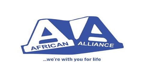 Our core competencies are a creative combination of protection (term assurance and group life), savings and investment products and over the years, african alliance has established a solid reputation for excellent. African Alliance Wins Award Of Excellence - Glamtush