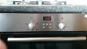 oven dial temperature stickers kamos sticker With oven lettering replacement