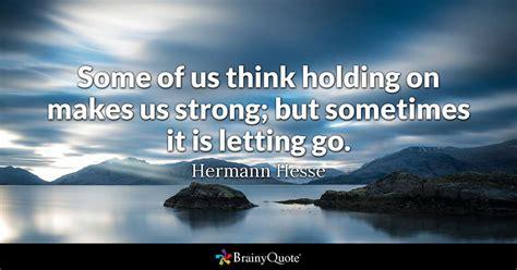 hermann hesse     holding