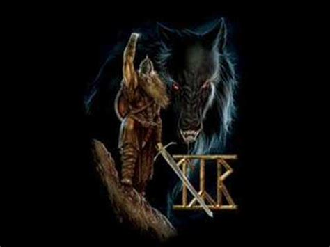 bandas metal y mitologia nordica yahoo respuestas