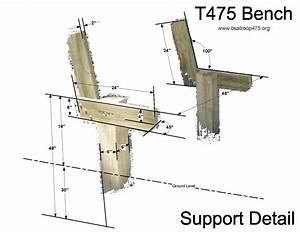 Sitting Bench Plans PDF Woodworking