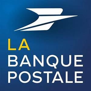 Chèque De Banque La Poste : fichier logo la banque wikip dia ~ Medecine-chirurgie-esthetiques.com Avis de Voitures