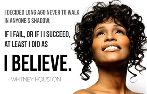 Whitney Houston Memes - 1000 images about creative evolution on pinterest angel cards ram dass and law of attraction