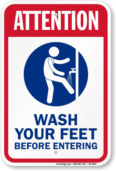 Foot Wash Signs. Plywood Frame Signs Of Stroke. Zodiac Characteristic Signs. Compression Signs. Cartoon Network Signs. Matrimony Signs. Pvc Signs. Reactive Signs. December 4th Signs